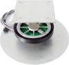 Load Cell -- Model RR3