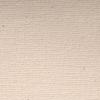 OC-WOVF-6916 - Image