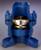 DFT® In-Line Check Valve -- DFT® Excalibur