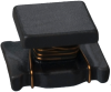 Fixed Inductors -- 490-6662-6-ND -Image