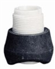CS4W060 - Weldolet Carbon Steel Installation Fittings f/6