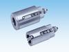 MaraMeter Plug Inside Diameter Gages - Dimentron®