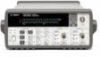 Universal Frequency Counter -- Keysight Agilent HP 53132A