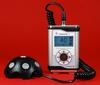 Adjustable Ultrasonic Transmitter For The Reliable Detection Of Leak -- SONAPHONE T