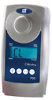 YSI 250900Y Model 900 Free and Total Chlorine Colorimeter Kit -- GO-99550-20 -- View Larger Image