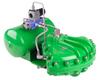 Air Fail-Safe Actuator -- AFS -Image