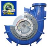 Cutter Pumps - Image