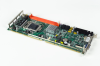 LGA1156 Intel® Core? i7/i5/i3/Xeon® SHB with DDR3/Dual GbE/SATA RAID -- PCE-5125