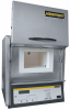 Nabertherm Muffle Furnace with Vertical -- GO-33334-12