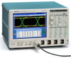 4 GHz - 4 CH Color Digital Oscilloscope -- DPO70404-OPTS2 - Image