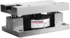 A4200 Weighcheck Load Cell - Image