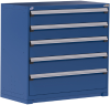 Heavy-Duty Stationary Cabinet -- R5AHG-4426 -Image