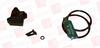 "PARKER PS718 ( LUBRICATOR BODY SERVICE KIT, MIST, COMPACT, STANDARD, 1/4"" / 3/8"" / 1/2"" ) -Image"