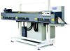 Heat Sealer -- USC & HS Series