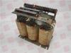 FANUC A80L-0001-0275 ( TRANSFORMER 5KVA,FANUC TRANSFORMER 5 KVA ) -Image