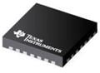 Laser Driver -- LMH6525SP/NOPB - Image