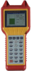 Digital Signal Level Meter -- A0N00009 - Image