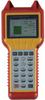 Digital Signal Level Meter -- A0N00009