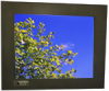 "21.3"" NEMA 4 High Bright Panel Touch -- VT213PVB - Touch -- View Larger Image"