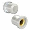Terminals - PC Pin Receptacles, Socket Connectors -- 4428-0-67-15-04-14-10-0-ND -- View Larger Image