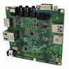 Single Board Computers (SBCs) -- 1406-0005-ND -Image