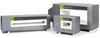 Metal Detector to Analyse Bulk Materials on Conveyor Belts -- GLS
