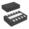 Interface - Analog Switches - Special Purpose -- BD11600NUX-E2CT-ND - Image