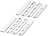 Terminal Block Accessories -- 8565631 -Image