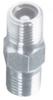 Check Valve Aluminum -- EVCK-4M - Image