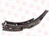 ZEPF UK 2209078-B23-H ( CONVEYOR FILLER INFEED GUIDE )