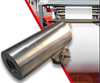 Surface Inspection System -- SmartAdvisor® -Image