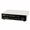 Gateways, Routers -- 602-2267-ND -Image