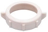 Ferrule Nut for Water Free Urinal -- P5795-5 -Image