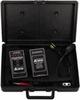 CT-100 Wire Tracer -- FL2731189