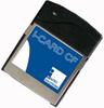 UHF RFID Interrogator CF Card -- 227002