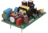 AC DC Converters -- 102-1478-ND - Image