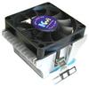 Socket A, 370 CPU Fan -- 89-576