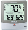 Hygro-Thermometer Humidity Alerts -- 445814-Image