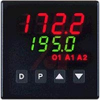 Control, PID, Board, Output, Replacement, 1 Relay -- 70031237 - Image