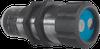 Universal Reflex Sensor -- UF88PA3