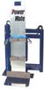 LiftGate Interior TailGate Lift -- LG-3