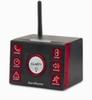 Clarity AL12 AlertMaster Visual Alert System