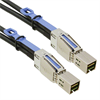 Pluggable Cables -- 609-4681-ND -Image