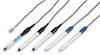 Alpha®ph Combination Electrode -- PHE-2121 - Image
