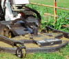 Mower Attachment -- View Larger Image