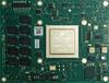 Ruggedized Freescale QorIQ™ Module -- COMX-P40x0-ENP2