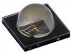 Infrared, UV, Visible Emitters -- VSMY98545DSCT-ND
