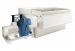 Single Shaft Medium Duty Shredder -- VAZ 2400 S