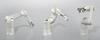 ESD 6-Axis Robotic Arm -- TX90 ESD -Image