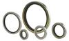 PTFE Seals -- View Larger Image